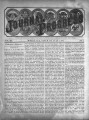 1877-07-07: Journal of Progress, Mobile, Alabama, Volume 3, Issue 7