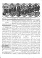 1877-08-04: Journal of Progress, Mobile, Alabama, Volume 3, Issue 6