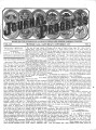 1877-10-06: Journal of Progress, Mobile, Alabama, Volume 3, Issue 8