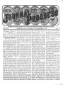 1877-11-03: Journal of Progress, Mobile, Alabama, Volume 3, Issue 9
