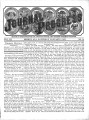 1878-01-05: Journal of Progress, Mobile, Alabama, Volume 3, Issue 11
