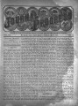 1878-02-02: Journal of Progress, Mobile, Alabama, Volume 3, Issue 12