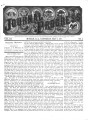 1877-05-05: Journal of Progress, Mobile, Alabama, Volume 3, Issue 3
