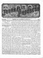 1877-06-02: Journal of Progress, Mobile, Alabama, Volume 3, Issue 4