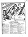 1882-08: Planter's Journal, Vicksburg, Mississippi, Volume 6, Issue 2