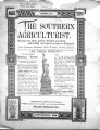 1895-04-16: Southern Agriculturist, Montgomery, Alabama, Volume 24, Issue 8