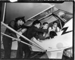 1941: Civil Pilot Training Program 1