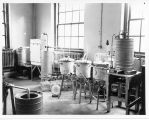 1938: Chemical Engineering Laboratory 1