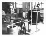 1938: Chemical Engineering Laboratory 2