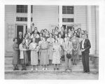 1928: WPA Teacher Conference 3