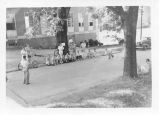 1941: Summer Recreation Program 03