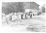 1941: Summer Recreation Program 05