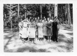 1941: Summer Recreation Program 09