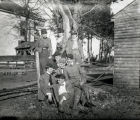 1900: Ranch picture 2