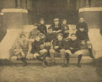 1900: Alabama Polytechnic Institute football team