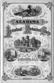 1871: [pdf for printing] Catalog of Agricultural and Mechanical College of Alabama