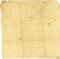 1862-12-24: George Washington Cherry, letter