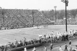 1950: The Iron Bowl (Auburn-Alabama football game) 4