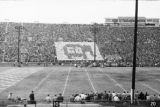 1950: The Iron Bowl (Auburn-Alabama football game) 6