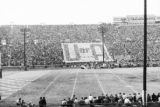 1950: The Iron Bowl (Auburn-Alabama football game) 1