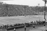 1950: The Iron Bowl (Auburn-Alabama football game) 11