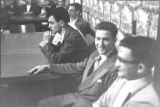 1950: API Interfraternity Council meeting 5