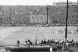 1950: The Iron Bowl (Auburn-Alabama football game) 9