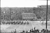 1950: The Iron Bowl (Auburn-Alabama football game) 8