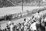 1950: The Iron Bowl (Auburn-Alabama football game) 2
