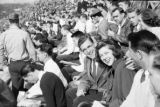 1950: The Iron Bowl (Auburn-Alabama football game) 3