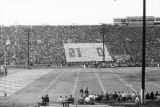 1950: The Iron Bowl (Auburn-Alabama football game) 7