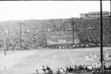1950: The Iron Bowl (Auburn-Alabama football game) 10
