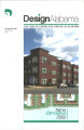 Design Alabama: The Public Forum for Design in Alabama, Volume 15, Issue 1, 2005