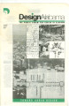 Design Alabama: The Public Forum for Design in Alabama, Volume 1, Issue 2, 1988