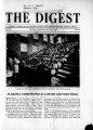 1930-08: Digest Extension Service Newsletter, Auburn, Alabama, Volume 07, Issue 11