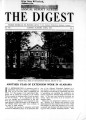 1930-04: Digest Extension Service Newsletter, Auburn, Alabama, Volume 07, Issue 07
