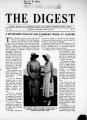 1931-08: Digest Extension Service Newsletter, Auburn, Alabama, Volume 08, Issue 11