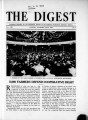 1931-05: Digest Extension Service Newsletter, Auburn, Alabama, Volume 08, Issue 08
