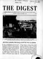 1930-10: Digest Extension Service Newsletter, Auburn, Alabama, Volume 08, Issue 01