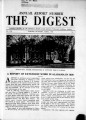 1931-04: Digest Extension Service Newsletter, Auburn, Alabama, Volume 08, Issue 07