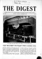 1930-11: Digest Extension Service Newsletter, Auburn, Alabama, Volume 08, Issue 02