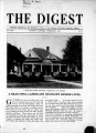 1931-02: Digest Extension Service Newsletter, Auburn, Alabama, Volume 08, Issue 05