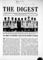 1931-06: Digest Extension Service Newsletter, Auburn, Alabama, Volume 08, Issue 09