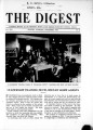 1930-12: Digest Extension Service Newsletter, Auburn, Alabama, Volume 08, Issue 03