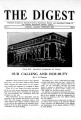 1924-02: Digest Extension Service Newsletter, Auburn, Alabama, Volume 01, Issue 05