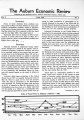 1940-06: Auburn Economic Review Newsletter, Auburn, Alabama, Volume 01, Issue 05