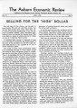 1941-04: Auburn Economic Review Newsletter, Auburn, Alabama, Volume 02, Issue 03
