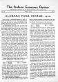 1941-03: Auburn Economic Review Newsletter, Auburn, Alabama, Volume 02, Issue 02