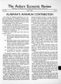 1942-05: Auburn Economic Review Newsletter, Auburn, Alabama, Volume 03, Issue 04