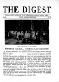 1925-03: Digest Extension Service Newsletter, Auburn, Alabama, Volume 02, Issue 06